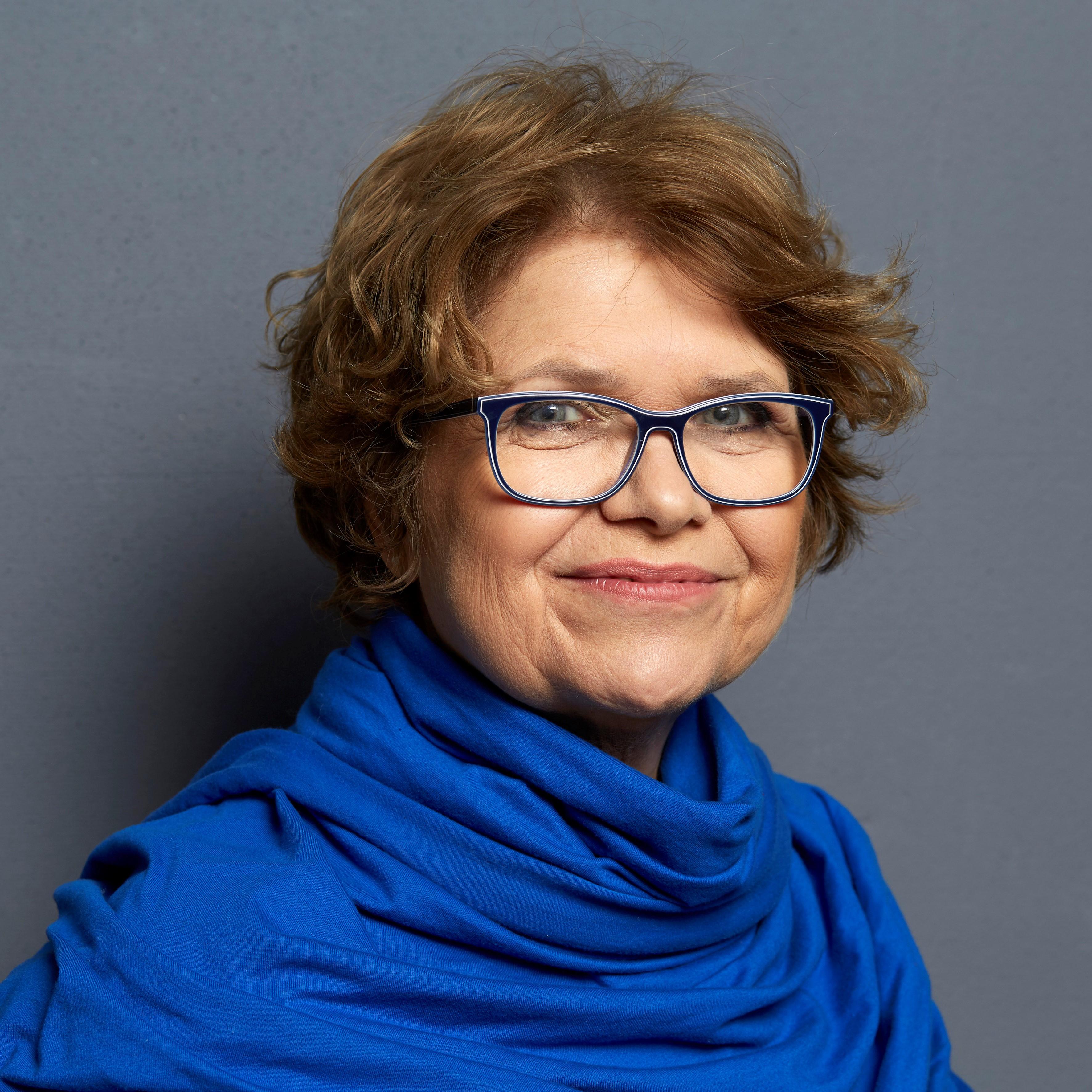 Radio Książki 47 Anna Bikont W Lecton